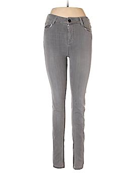 Maje Jeans Size 38