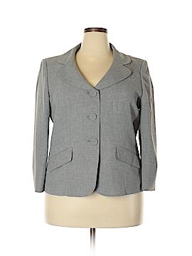 Collections for Le Suit Blazer Size 18 (Plus)
