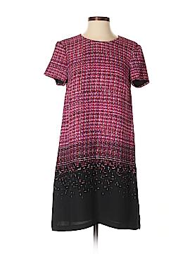 CeCe Cocktail Dress Size 2
