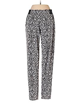 INC International Concepts Casual Pants Size S