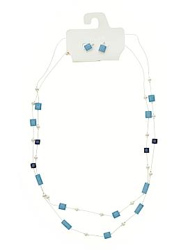 Kohl's Necklace One Size