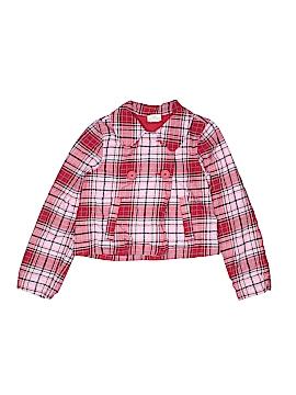 Crazy 8 Jacket Size 10 - 12