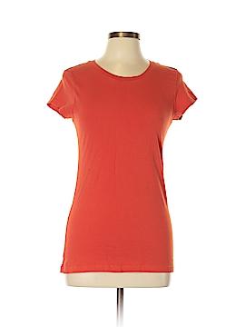 Kenar Sleeveless T-Shirt Size L
