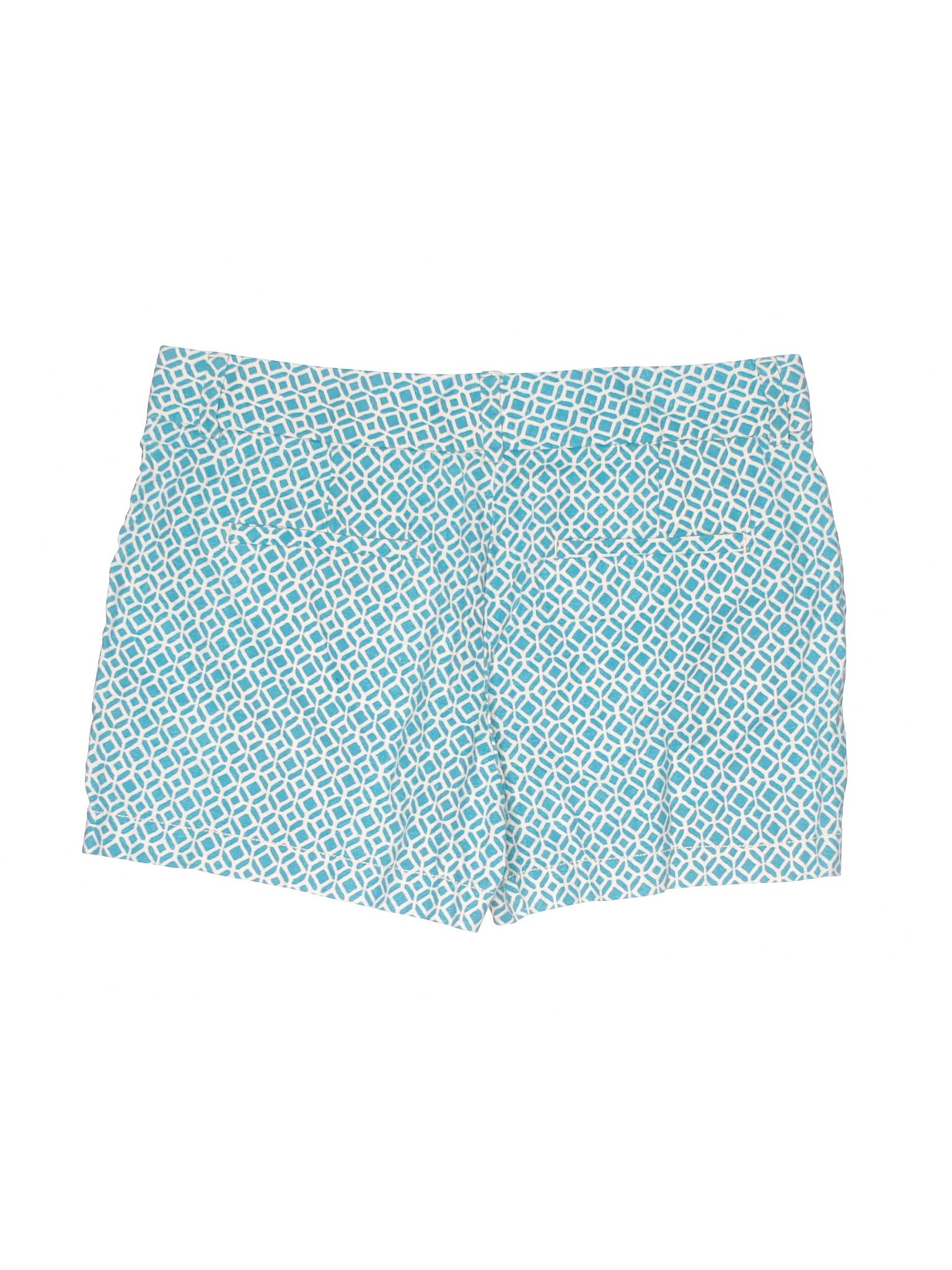 LOFT Taylor Boutique Boutique Shorts Ann Ann n0qBSZ