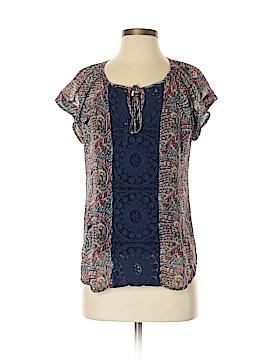900752de706 Women s Clothing  Daniel Rainn Brown On Sale Up To 90% Off Retail ...