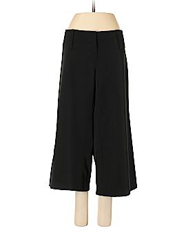 Taunt Dress Pants Size 9