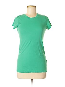 LA Made Short Sleeve T-Shirt Size M