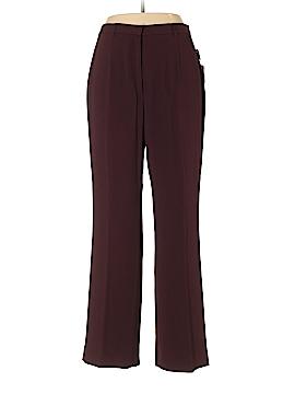 Garfield & Marks Dress Pants Size 12