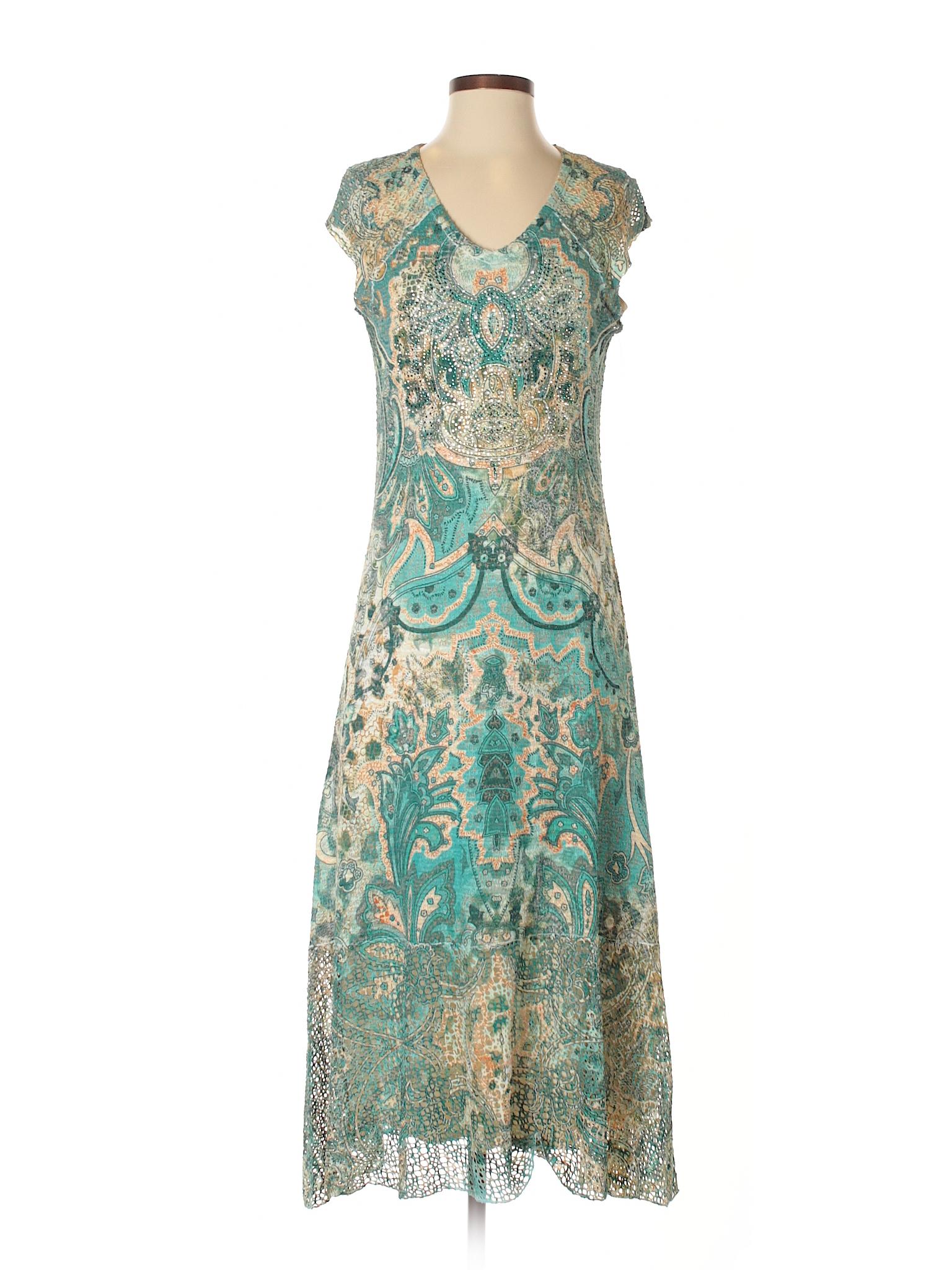 Selling Reba Dress Selling Casual Casual Reba xvazxf