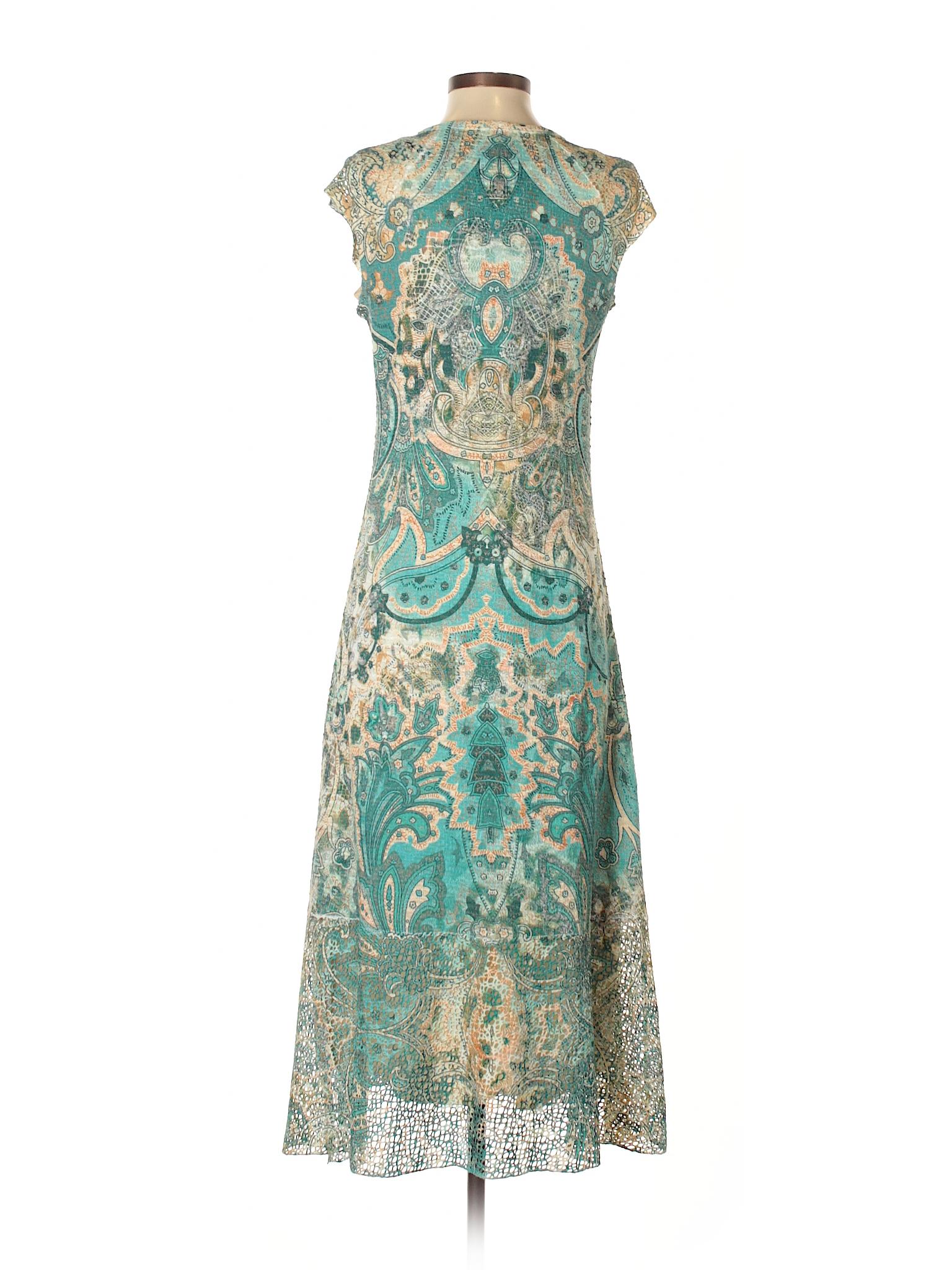 Selling Reba Reba Dress Casual Reba Casual Dress Reba Selling Selling Selling Reba Casual Casual Dress Casual Selling Dress PZAxqx