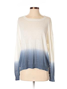 Elliott Lauren Pullover Sweater Size S