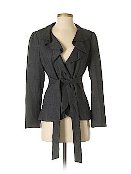 Classiques Entier Jacket Size 4