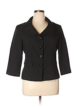 Sweet Suits Blazer Size 16