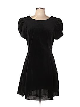 D.B.Y. Ltd Casual Dress Size 13