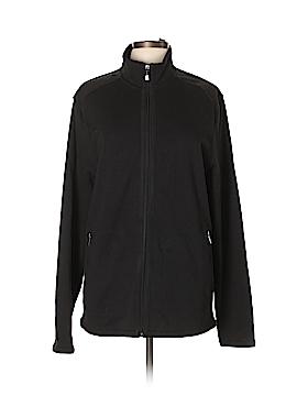 Perry Ellis Jacket Size L