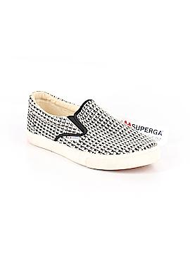Superga Sneakers Size 9 1/2