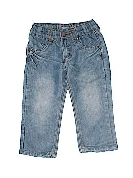Pumpkin Patch Jeans Size 2