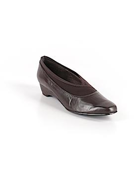 Mark + Lemp Flats Size 7 1/2