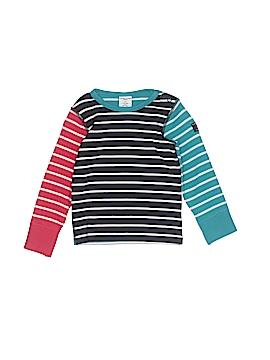 Polarn O. Pyret Long Sleeve T-Shirt Size 86 cm