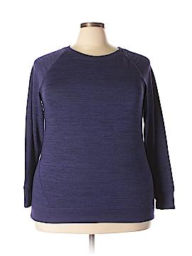 Gerry Sweatshirt Size XXL