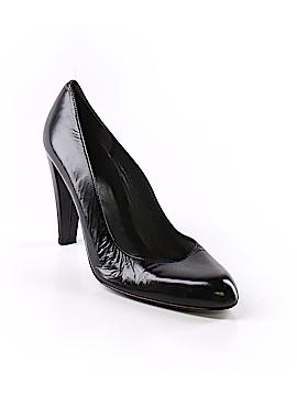 Stuart Weitzman Heels Size 10 1/2