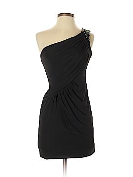 La Femme Cocktail Dress Size 2