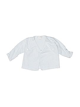 Kissy Kissy Cardigan Size 0-3 mo