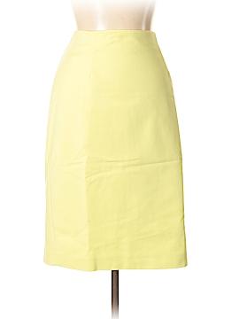 Catherine Malandrino Casual Skirt Size 12