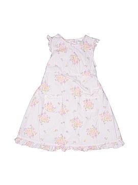 Laura Ashley Dress Size 3T