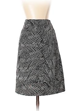 Alfani Casual Skirt Size S (Petite)