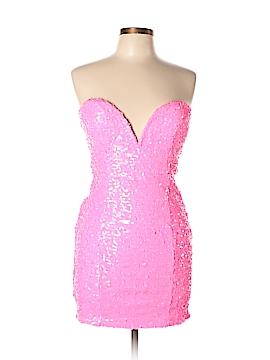 TOBI Cocktail Dress Size M