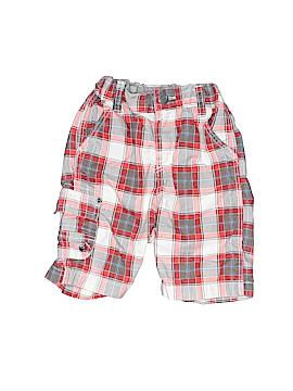 H&M Cargo Shorts Size 2