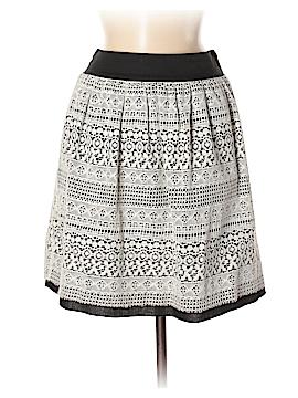 DownEast Basics Casual Skirt Size XXS