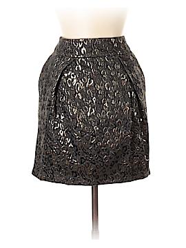 MICHAEL Michael Kors Formal Skirt Size 8