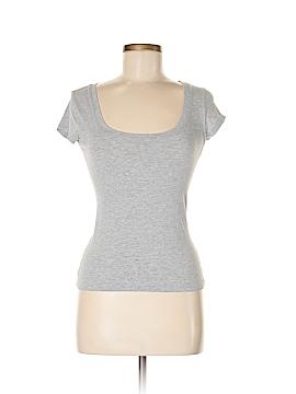 Andrea Short Sleeve T-Shirt Size M