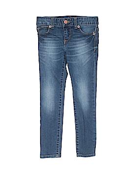 Gap Kids Jeans Size 9