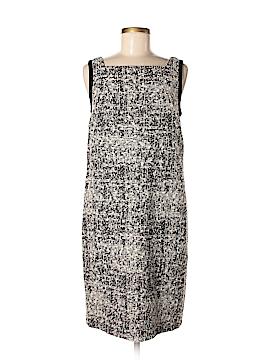 Proenza Schouler Casual Dress Size Sm - Med
