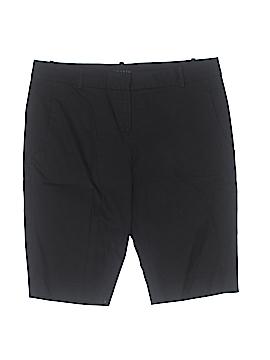 Theory Dressy Shorts Size 10