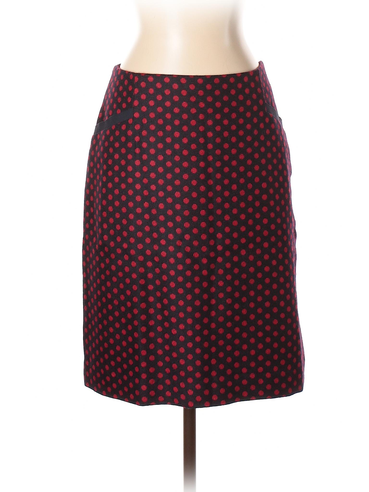 Boutique Skirt Casual Skirt Boutique Boutique Skirt Casual Boutique Casual Casual ar6aqwS7