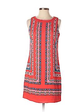 Vince Camuto Casual Dress Size 2 (Petite)