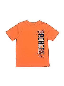 NFL Active T-Shirt Size M (Kids)