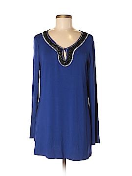 Peter Nygard Casual Dress Size M