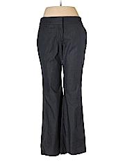 Ann Taylor LOFT Women Khakis Size 6 (Petite)