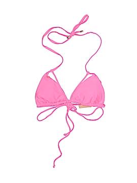 RACHEL Rachel Roy Swimsuit Top Size XS