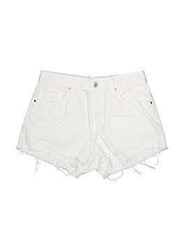 PacSun Denim Shorts 26 Waist