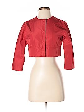 Miu Miu Jacket Size 38 (IT)