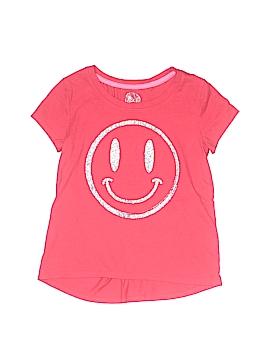 SO Short Sleeve T-Shirt Size 7 - 8