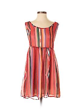 Audrey 3+1 Casual Dress Size M