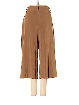 Bandolino Dress Pants Size 4