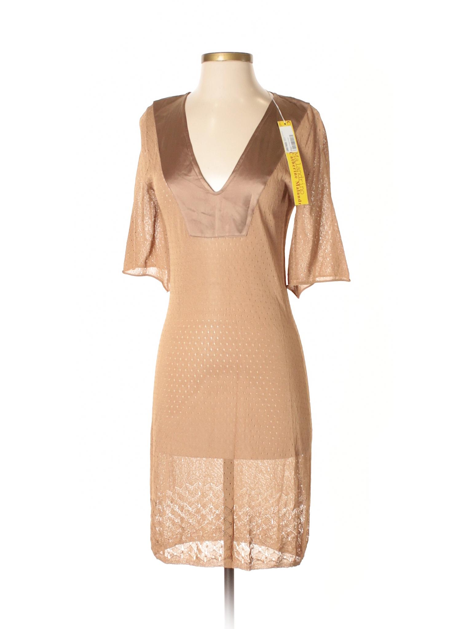 Catherine Malandrino Selling Dress Catherine Selling Casual Malandrino Casual Malandrino Dress Casual Selling Selling Dress Catherine Pq40A